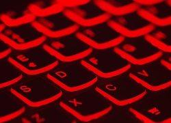 Wipro leverer avanceret cybersikkerhed til Microsoft Security-funktioner