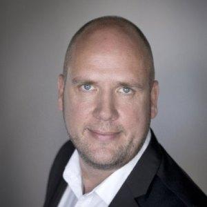 , Fujitsu skal udvikle administrationen i Brøndby Kommune på ny lang aftale
