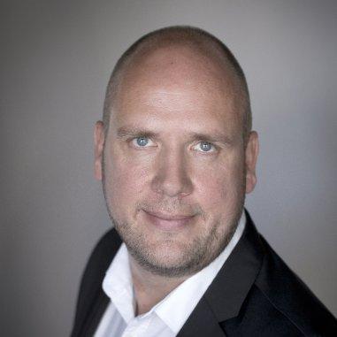 Fujitsu skal udvikle administrationen i Brøndby Kommune på ny lang aftale
