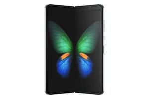 , Danmark er blandt de første lande i verden, hvor den revolutionerende Samsung Galaxy Fold vil blive solgt