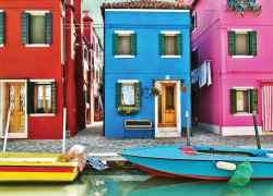 Sæt farve på livet og virksomheden: afkodning af regnbuen