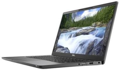 Dell Technologies er klar med hurtige, sikre og smarte bærbare computere til virksomheder 2