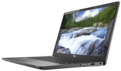 Dell Technologies er klar med hurtige, sikre og smarte bærbare computere til virksomheder
