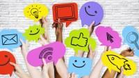 Succesfulde annoncører skal opføre sig som en kort-app