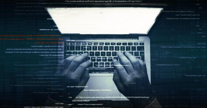 Antallet af e-mailangreb stiger fortsat – hackerne udnytter ferien