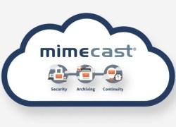 Mimecast gør det nemt at migrere fra Symantecs Email Security.cloud efter opkøb