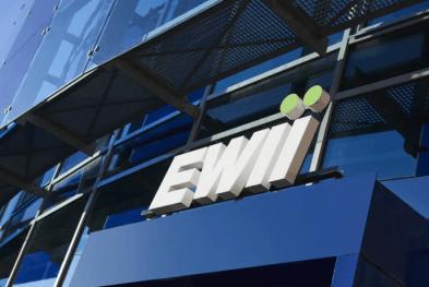 EWII sælger datterselskabet EWII Mobility 1