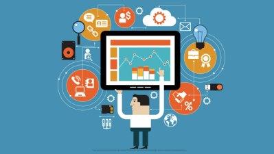 Ny marketing automation-platform giver hidtil usete fordele for Bitdefender-partnere 1