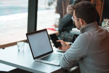 Mimecast gør det nemt at migrere fra Symantecs Email Security.cloud efter opkøb 1