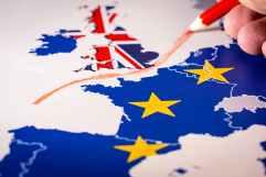 Sådan kan din virksomhed blomstre efter Brexit 1