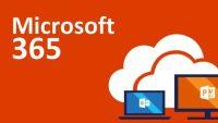 Flere og flere bruger Office 365 – men 40 pct. mangler backup-løsning