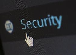 Nyt samarbejde giver IT-leverandører adgang til intelligente IT-sikkerhedsløsninger