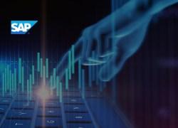 SAP forrest indenfor kunstig intelligens etik hos globale virksomheder – men der er stadig et stykke vej endnu