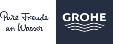 Ny Ledelsesstruktur hos LIXIL EMENA og GROHE: Konsolidering af fokus på kommerciel og teknisk drift 1