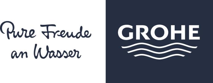 Ny Ledelsesstruktur hos LIXIL EMENA og GROHE: Konsolidering af fokus på kommerciel og teknisk drift