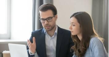 Virksomheder bør træne ansatte i digitalt selvforsvar 1