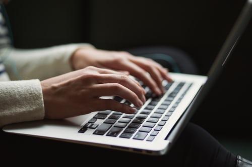 Den 'gode' hacker bliver passé i 2020
