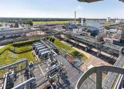 BASF investerer i Europa med to nye batterifabrikker til elbiler