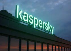Kaspersky støtter sundhedssektoren midt i COVID-19 pandemi med gratis produkt-licenser i seks måneder