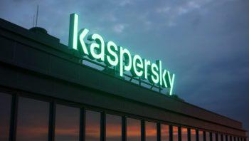 Kaspersky støtter sundhedssektoren midt i COVID-19 pandemi med gratis produkt-licenser i seks måneder 1