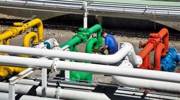 Klare klimakrav til vores brændstoffer er den effektive vej til grønnere transport 1