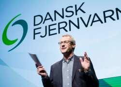 Dansk Fjernvarme: Visionære anbefalinger fra Klimarådet viser vejen til grøn varme