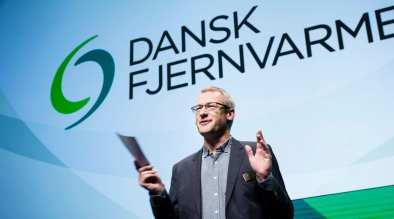 Dansk Fjernvarme: Visionære anbefalinger fra Klimarådet viser vejen til grøn varme 1