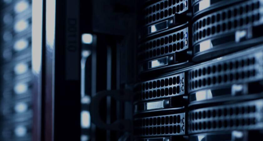 Nordisk datacenterboom er en global ledestjerne