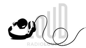 Radio LOUD er gået i luften på Cibicoms DAB+ net. 1