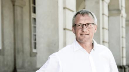 Dansk Fjernvarme: Tiden er løbet fra New Public Management 1
