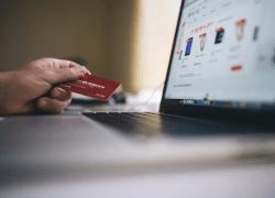 Säkra betalningslösningar för internet växande marknad