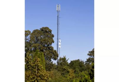 Energistyrelsen holder auktion over frekvenstilladelse i 450 MHz-frekvensbåndet 1