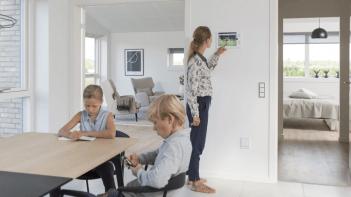 Danske boligejere ved for lidt om energioptimering 1