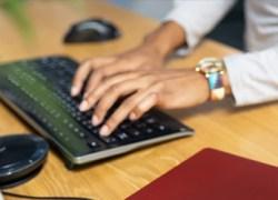 Fujitsu giver fri adgang til IP-rettigheder for at støtte kampen mod COVID-19