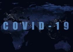 Ny rapport: Antallet af store DDoS-angreb stiger
