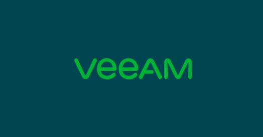 Veeam styrker forholdet til Amazon Web Services gennem nye løsninger til AWS Marketplace