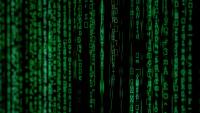 SMV'erne er taberne, når IT-sikkerhedsbranchen skal tjene penge