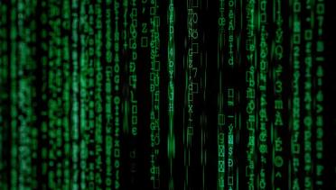 SMV'erne er taberne, når IT-sikkerhedsbranchen skal tjene penge 1