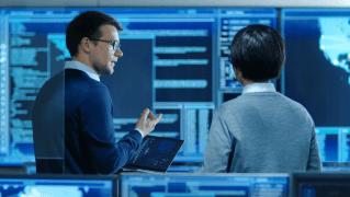 Schneider Electric og AVEVA udvider partnerskabet med ny softwareløsning til datacenter-segmentet 1