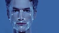 Ansigtsgenkendelse kan ændre detailhandlen, men hvad med privatlivet og kundeoplevelsen?