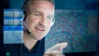 BluJays seneste software giver mulighed for at navigere mellem disruptions på tværs af globale forsyningskæder