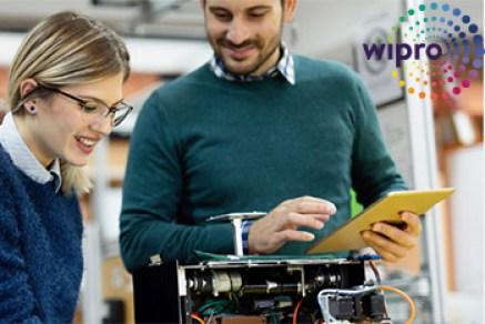 Wipro køber 4C, en førende Salesforce multicloud-partner i Europa 1