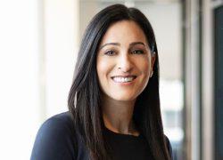 Dell Technologies udnævner ny global kanalchef