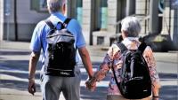 Digitaliseringen byder på problemer for de ældre