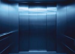 MinElevator: Fremadstormende elevatorfirma med fokus på social bæredygtighed