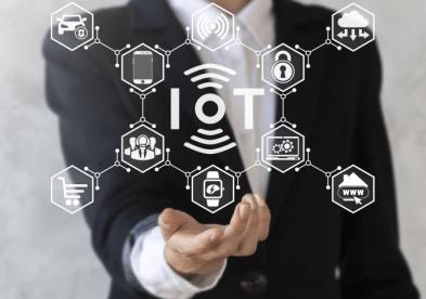 3 indgår IoT-partnerskab med NextM2M 1
