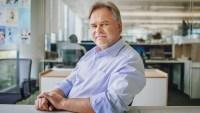 Interpol advarer om signifikant stigning i ransomware-angreb på medicinske faciliteter – Kaspersky jagter de it-kriminelle