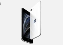 3's top 10: Budgetvenlig iPhone hitter fortsat