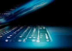 Kæmpe stigning af ransomware-angreb mod virksomheder