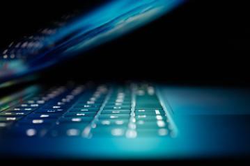 Kæmpe stigning af ransomware-angreb mod virksomheder 1